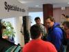 036-Prerov-2014-konference