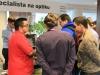 039-Prerov-2014-konference