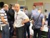040-Prerov-2014-konference