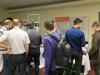 041-Prerov-2014-konference