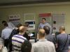 042-Prerov-2014-konference
