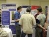 044-Prerov-2014-konference