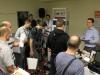 045-Prerov-2014-konference