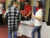 049-Prerov-2014-konference