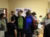050-Prerov-2014-konference