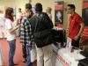 052-Prerov-2014-konference