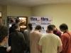 056-Prerov-2014-konference