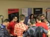 057-Prerov-2014-konference