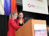 058-Prerov-2014-konference