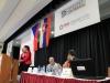 059-Prerov-2014-konference