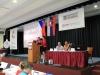 060-Prerov-2014-konference