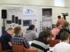 061-Prerov-2014-konference