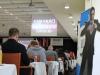 062-Prerov-2014-konference