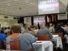 063-Prerov-2014-konference