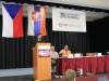 064-Prerov-2014-konference