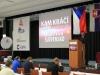 067-Prerov-2014-konference