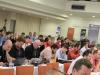068-Prerov-2014-konference