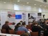 070-Prerov-2014-konference