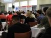 071-Prerov-2014-konference