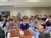 072-Prerov-2014-konference
