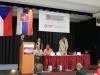 073-Prerov-2014-konference