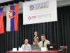 074-Prerov-2014-konference