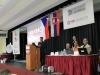 075-Prerov-2014-konference