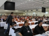 076-Prerov-2014-konference