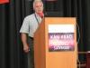 077-Prerov-2014-konference