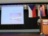 078-Prerov-2014-konference