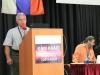 079-Prerov-2014-konference