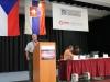 080-Prerov-2014-konference