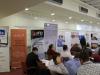 081-Prerov-2014-konference