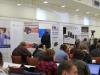 082-Prerov-2014-konference