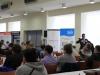 083-Prerov-2014-konference