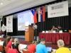 084-Prerov-2014-konference