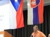 085-Prerov-2014-konference