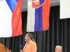 086-Prerov-2014-konference
