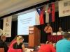 087-Prerov-2014-konference