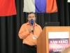 088-Prerov-2014-konference