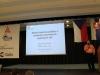 089-Prerov-2014-konference