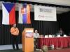 090-Prerov-2014-konference