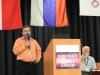 091-Prerov-2014-konference