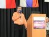 092-Prerov-2014-konference