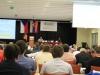 093-Prerov-2014-konference