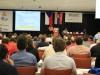 094-Prerov-2014-konference