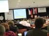 095-Prerov-2014-konference