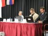 096-Prerov-2014-konference