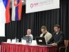 097-Prerov-2014-konference