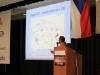 099-Prerov-2014-konference